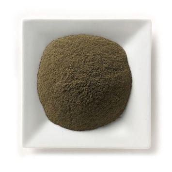 Mahamosa Spearmint Leaf Powder 4 oz