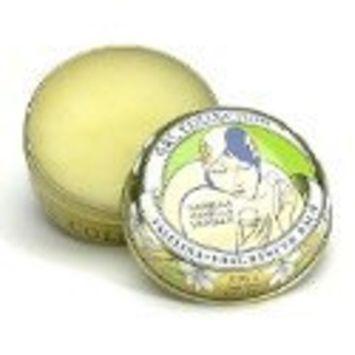 KalaStyle Vanilla Lip Balm