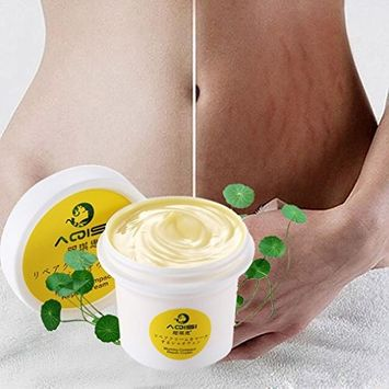 Bestpriceam 2017 New Remove Body Wrinkles Easy Cream Care