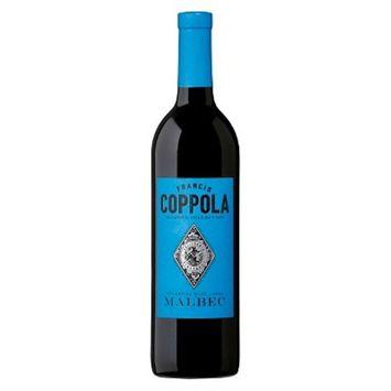 Francis Ford Coppola® Diamond Malbec - 750mL Bottle