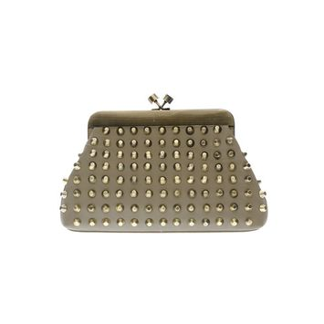 Great Gatsby Vintage Studded Purse Handbag