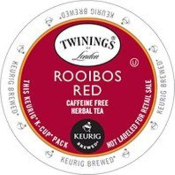 Twinings Jasmine Green Tea, Keurig K-Cups, 12 Count [Jasmine Green Tea]