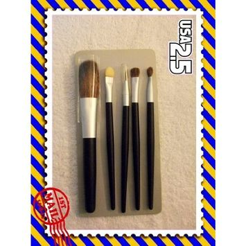 Cala Studio Professiona Tools Cosmetic Brush Kit