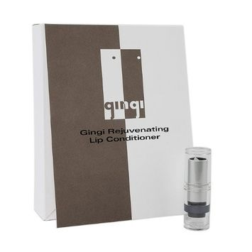 Gingi Lip Conditioner Rejuvenating Cellular Revitalizing System (All Skin Type) 4 Gram Tube
