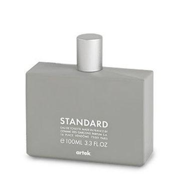 Comme des Garcons x Artek Standard Eau de Toilette