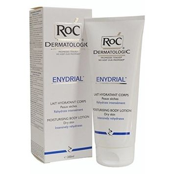 Body by RoC(R) Enydrial Moisturising Body Lotion for Dry Skin 200ml