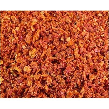 OliveNation Sun Dried Tomatoes - Sprinkles 8 oz. container