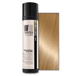 Tressa Watercolors Color Boost Conditioner Blonde