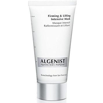 Algenist Firming and Lifting Intensive Mask 2.7 Ounces Boxed