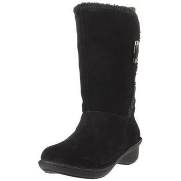 AK Anne Klein Sport Kresent Women's Boots
