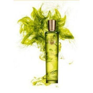 Roger & Gallet Fleur d'Osmanthus 3.3 oz Fresh Fragrant Water Spray 150th Anniversary Edition