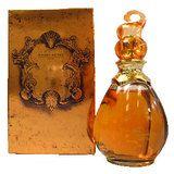 Jeanne Arthes Sultan Eau De Parfum 3.4 Oz Spray