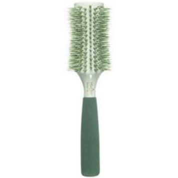 Marilyn Brush Flatter Me Too Brush, 2-1/2 Inch
