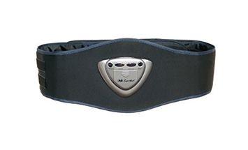 Medex Turbo Ab Toning Transform Firming Belt