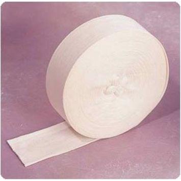 Rolyan Extra Soft Stockinette, 100% Cotton, 3
