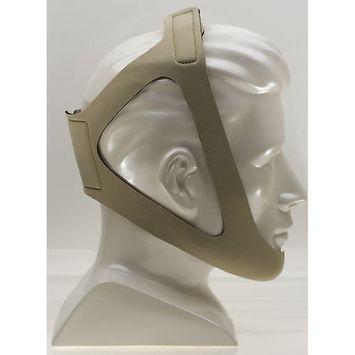 Topaz Adjustable Chin Strap (Standard - SP-CHADJ)