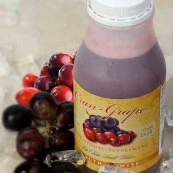 Cran Grape Shake Shake 6 Pack My Diet Solutions