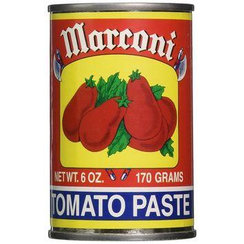 Marconi Tomato Paste