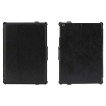 Midtown Journal for iPad Air, Black