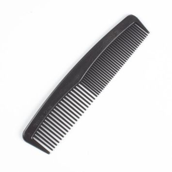 Dynarex Adult Combs 9