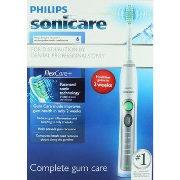 Philips Sonicare FlexCare+ 6 Series