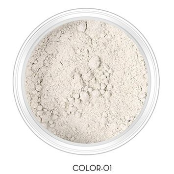 FTXJ Skin-made Makeup Powder To Mention Bright Color Matte Powder Loose Powder