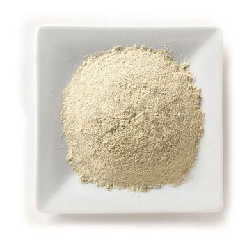 Mahamosa Fenugreek Seed Powder 4 oz