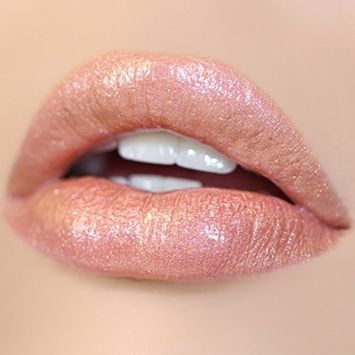 Colourpop Ultra Glossy Lip - TIGHT FIT - Metallic finish by Colourpop
