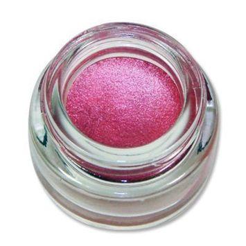 Starry Long Lasting Waterproof Eyeliner Gel with Brush Heavenly Pink by STARRY