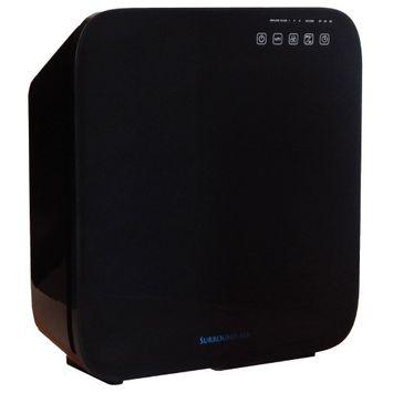 Surround Air Multi-Tech 8500 6-in-1 Air Purifier