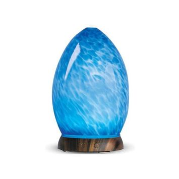 Nature's Remedy Essential Oil Diffuser Lux