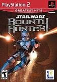 Lucasarts Entertainment Company Star Wars: Bounty Hunter