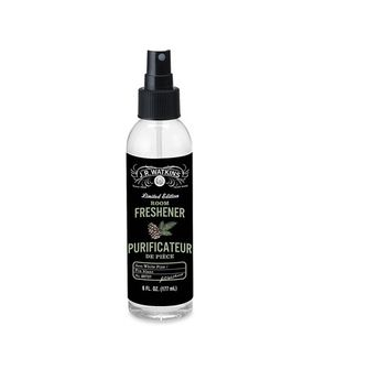 J.R. Watkins White Pine Room Spray 6 fl oz, pack of 1