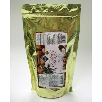 Wilderness Family Naturals, Conventional Coconut Milk Powder, 1 Pound - It Tastes Great!