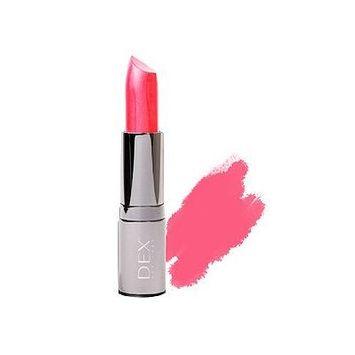 DEX NEW YORK Lipstick: Coney Island Cotton Candy