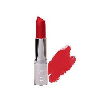 DEX NEW YORK Lipstick: Carroll Street Ruby