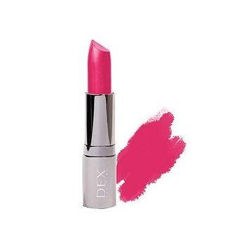 DEX NEW YORK Lipstick: Smith Street Rose