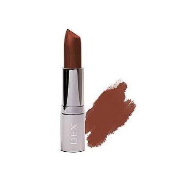 DEX NEW YORK Lipstick: Atlantic Ave Bronze