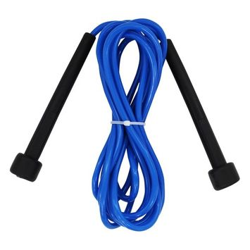 Pro Skip Jump Rope