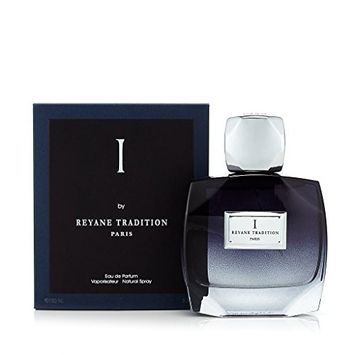 One by Reyane Tradition Mens Cologne. Cologne for Men 3.3 ounces
