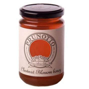 Prunotto Chestnut Blossom Honey
