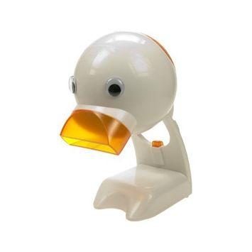 Konad Konad electronic nail dryer - duck