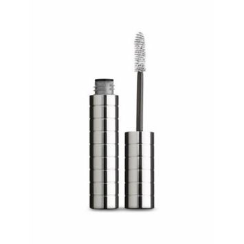 Prescriptives Lash Builder Mascara Basecoat Full size
