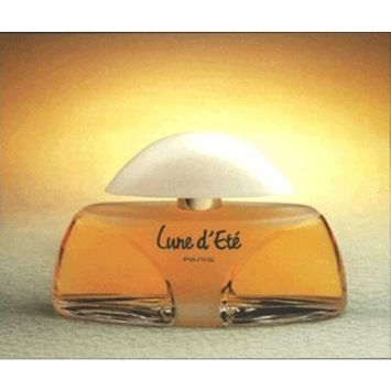 LUNE D'ETE Perfume By REMY LATOUR For WOMEN