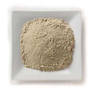 Mahamosa Fenugreek Seed Powder Organic 4 oz