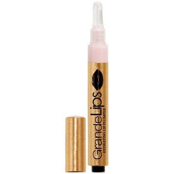 GrandeLIPS Hydrating Lip Plumper, Gloss