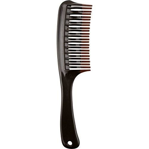 One 'n Only Argan Heat Volume Detangling Comb by one 'n only