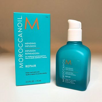 Moroccan Oil Mending Infusion 2.53 oz