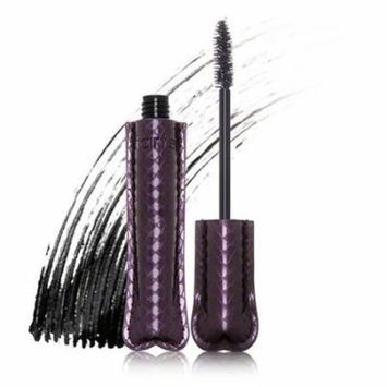 Tarte Cosmetics Lights Camera Lashes Mascara - Black
