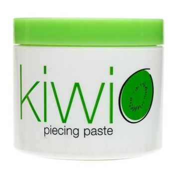 Artec Kiwi Coloreflector Piecing Paste, 4-Ounce Jars (Pack of 2)
